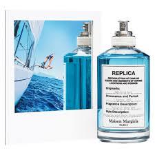<b>Sailing</b> Day Eau De Toilette - <b>MAISON MARGIELA</b> | MECCA