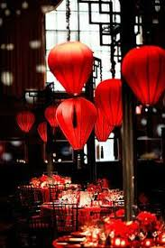 Old Shanghai <b>Themed Party</b> - Chunky Onion Productions Ltd.   Red ...