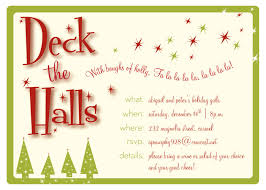 blank christmas party invitations anuvrat info christmas party invitation clipart clipartfest