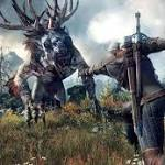 Witcher 3 Xbox One X News: 4K Update has One MAJOR Advantage Over High-end PC