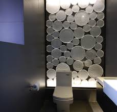 decorated bathroom design office workspace interesting limited interior design with bathroom office