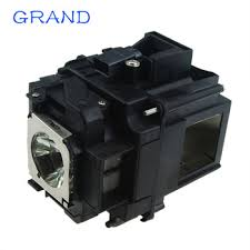 compatible bare lamp cb 5j j5e05 001 projector lamp for ep5127p ep5328 ms513 mx514 mw516 mw516