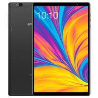 New Teclast P10s 4G Tablet Spreadtrum SC9863A Octa Core <b>10.1</b> ...