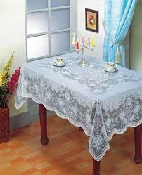 <b>Скатерть ажурная ПВХ</b> розы - купить в интернет-магазине OZON ...