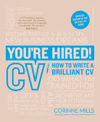 good cv write up resume writing resume examples cover letters good cv write up how to write a cv or curriculum vitae sample cv