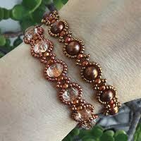 <b>Bracelet Patterns</b>