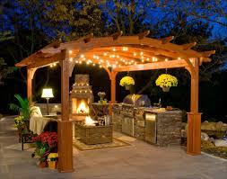 gallery outdoor kitchen lighting: outdoor lighting fixtures gallery browse asmlf