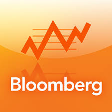 Career at Bloomberg Images?q=tbn:ANd9GcS00SY7pag2xGl8ZDE0saSQE8MNkCguRH3T2SIOtuYvwmoSfcc8