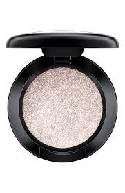 <b>MAC</b> Dazzleshadow Eyeshadow   Nordstrom