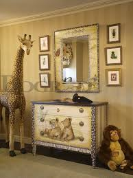 kid furniture themed rooms and baby kids on pinterest baby kids baby furniture