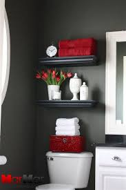 bathroom decor ideas unique decorating:  cool bathroom ideas on pinterest bathroom sink faucets small bathrooms and bathroom vanity tops