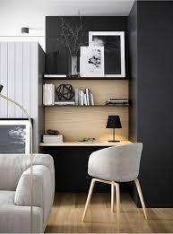 Idee Per Ufficio In Casa : Home office arredamento
