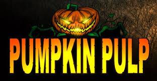 <b>Props</b> | <b>Pumpkin</b> Pulp Buy Shop Scary Horror <b>Halloween</b> Custom