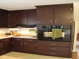 excellent kitchen cabinets  kitchen cabinets kitchen cabinet design best kitchen cupboards design