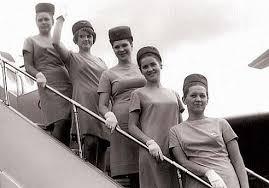 Крылья Советов: история бренда «<b>Аэрофлот</b>»