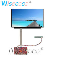 <b>5.5 inch 1440*2560 2K</b> LCD Screen LS055R1SX04 with HDMI to ...
