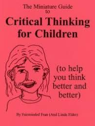 Benefits of Critical Thinking   Doane University  Critical Thinking FREEBIE  Can your students figure it out