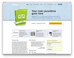 best wordpress bookstore themes for selling books ebooks  ebook classic ebook wordpress theme