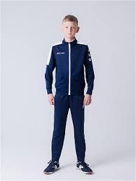 Купить костюмы для мальчиков в интернет магазине WildBerries ...