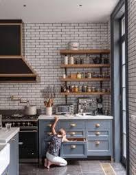 <b>Mayolica</b>. Дизайн интерьера и <b>керамическая плитка</b> | Планы ...