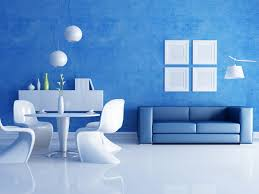 Acrylic Dining Room Chairs Acrylic Dining Room Chairs 6 Modern Living Room Interior Design