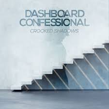 <b>Dashboard Confessional</b>: <b>Crooked</b> Shadows - Music on Google Play