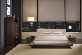 Modern Bedroom Set Bedroom Cupboards Bedroom