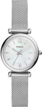 <b>Женские часы Fossil</b> Carlie <b>ES4432</b>