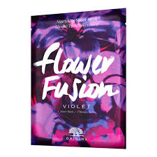 Buy <b>Origins Flower Fusion</b>™ Sheet Mask | Sephora Hong Kong SAR