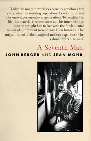 how john berger changed our way of seeing art images need narratives to make sense verso books