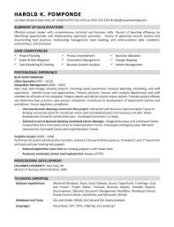 resume examples business   resume for medical school sampleresume examples business why this is an excellent resume business insider sample essays for editing practice
