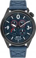 <b>AVI</b>-<b>8 AV</b>-4050-06 – купить наручные <b>часы</b>, сравнение цен ...