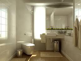 bathroom layout ideas photo