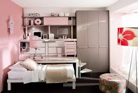 marvelous pink bedroom ideas for adults using twin size bed frame below plastic caster wheels on ergonomic office chairs close to mobile filing cabinet bedroomstunning breathtaking wooden desk chair wheels