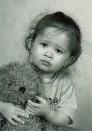 ผลการค้นหารูปภาพสำหรับ ภาพเด็กกำพร้าวแม่