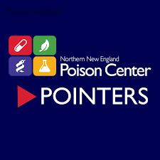 Poison Center Pointers