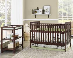 baby relax ryder 2 in 1 fixed baby nursery furniture relax emma crib