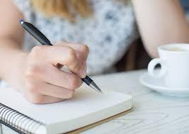 Creative Writing Jobs   LinkedIn
