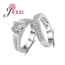 <b>Silver</b> Jewellery Store - Amazing prodcuts with exclusive discounts ...