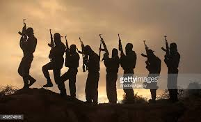 Image result for jihad