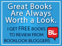 Image result for book look blogger