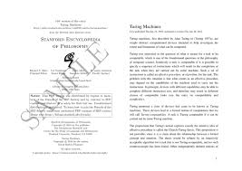 IBIMA Publishing    Relationship Marketing Key Concepts as     UM Students  Repository