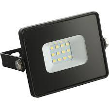 <b>Прожектор светодиодный 20вт</b> 6400-6500к купить недорого в ...