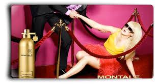 Парфюм Монталь – купить оригинальный аромат <b>Montale</b> в ...