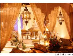 Pakistani Weddings  Marriage Customs and Traditions  Part