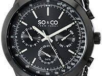 Watches: лучшие изображения (28)   Часы, <b>Мужские</b> часы и ...