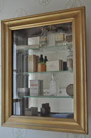Cartwright Medicine Cabinet Bathroom Cabinet Storage Uk Incredible 17 Best Ideas About