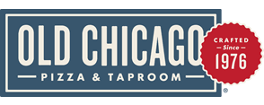 Old Chicago Pizza & Taproom