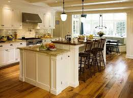 best kitchen island with breakfast bar great with additional furniture home design ideas with best kitchen island with breakfast bar breakfast bars furniture