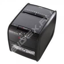 <b>Шредер Rexel Auto+ 60X</b> (2103060EU) - купить , скидки, цена ...